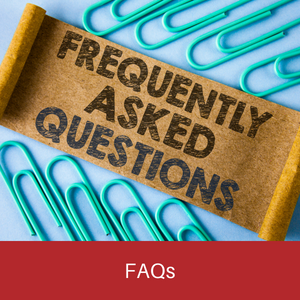 Get on Board: FAQs